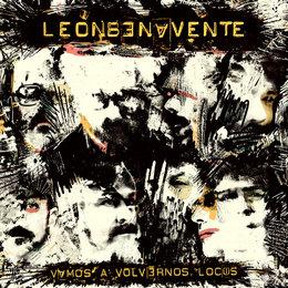 León Benavente: contra su propia leyenda