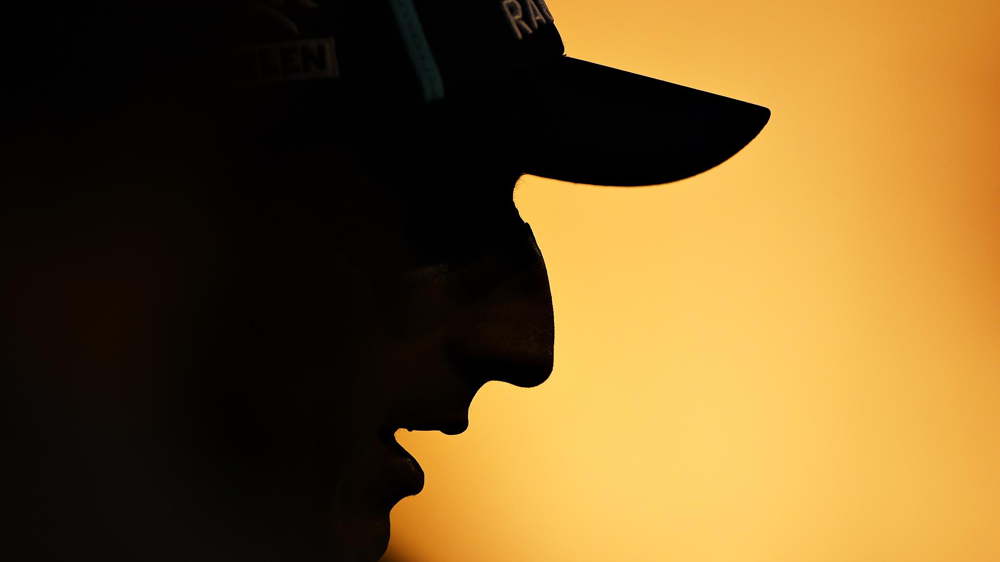 Las sonrojantes cifras que pusieron fin a la carrera de Kubica en la F1