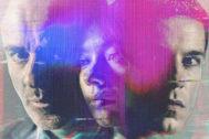 La tercera temporada de Estoy Vivo se estrenará el 26 de septiembre con nuevos fichajes