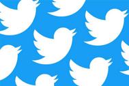 Twitter y Facebook cierran 359 cuentas falsas controladas por el PP