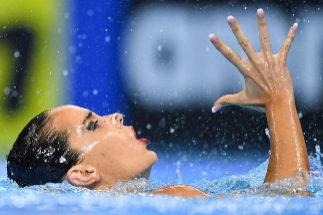 Ona Carbonell renuncia a los Juegos de Tokio 2020