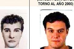 """El hijo de Giménez Abad tras identificar al asesino de su padre: """"No hay día que no lo reviva"""""""