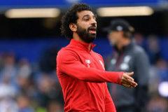 En directo: Chelsea - Liverpool