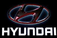 Hyundai y Aptiv se alían para impulsar sistemas de conducción autónoma