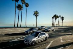 Llegan las Ventas Exclusivas de Mercedes-Benz Valencia