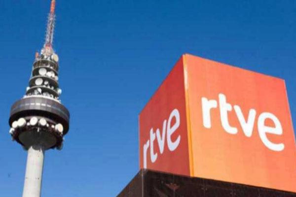 Rechazo interno al nombramiento de Enric Hernández en RTVE
