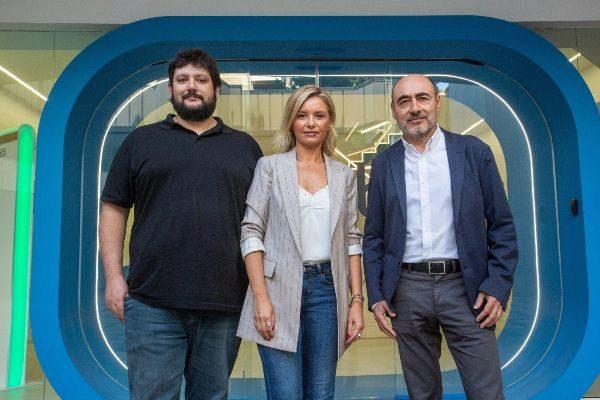 Nuevo programa de aceleración para invertir en startups tecnológicas maduras
