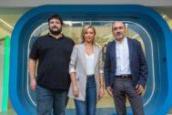 GoHub lanza un nuevo programa de aceleración para invertir en startups tecnológicas maduras