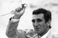 Los toros vuelven a Palma con un festival homenaje a Dámaso González