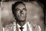 """El Cid, ante su despedida de Madrid: """"Es la plaza más importante de mi carrera"""""""