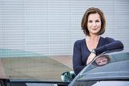 """""""Vamos a reducir las versiones de Audi entre un 30% y un 40%"""""""