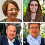 Sueldos de 6.000 euros para los diputados de la legislatura más corta