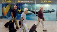 """Reino Unido garantiza el cobro de las reservas con paquete de Thomas Cook: """"Los hoteles pueden estar tranquilos"""""""