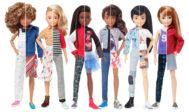 'Creatable World', la colección de muñecos de género inclusivo
