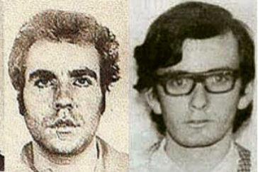 """44 años de las últimas ejecuciones: """"Mi padre era juez y recibió instrucciones de arriba para fusilarlos"""""""