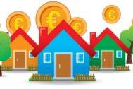 Mañana sábado con Expansión, la gran guía de la vivienda