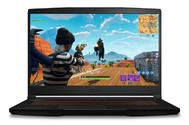 Un portátil de gaming ligero y que no se va de precio