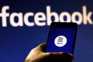Libra cuenta con 28 socios, entre los que destaca Facebook.