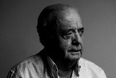 """""""Franco no era un caído en la guerra, por eso no puede estar en Cuelgamuros"""""""
