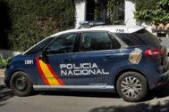 """Detenidos cuatro jóvenes por una agresión homófoba en Valencia: """"Te vamos a rajar las tripas"""""""