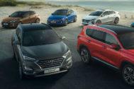 Hyundai prepara una oferta de coches usados que incluye híbridos y eléctricos