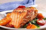 ¿Sabías que hay alimentos antiinflamatorios?