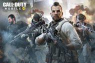 Call of Duty: Mobile ya está disponible gratis en iOS y Android