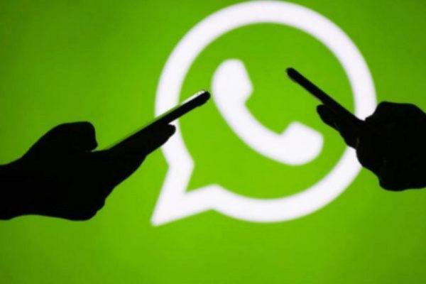 WhatsApp introduce una nueva función: mensajes que se autodestruyen