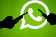 Si tienes uno de estos móviles ya no podrás utilizar WhatsApp