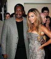 Mathew Knowles (67), padre de la cantante Beyoncé ha revelado la dura...