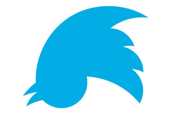 Twitter sufre una caída que afecta a todos sus productos