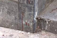 Una 'vendetta' originó la sangrienta reyerta de Vallecas con nueve detenidos