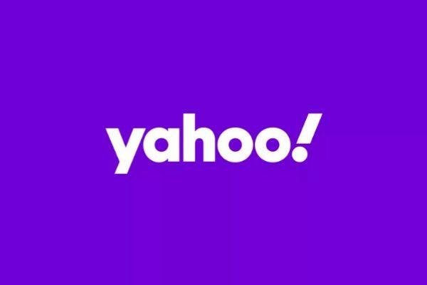 Un exempleado de Yahoo usó su posición para robar fotos sexuales de usuarias
