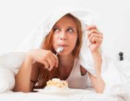 Cronobiología o cómo hacer que tus hormonas adelgacen por ti con hábitos saludables