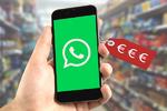 Cinco móviles con WhatsApp que cuestan menos de 100 euros