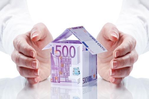 La guerra hipotecaria entre bancos dispara los clientes 'infieles' y los créditos a tipo fijo