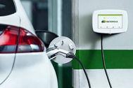 Mercedes e Iberdrola se alían para impulsar la movilidad eléctrica