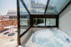 HOTEL ÓPERA (MADRID)