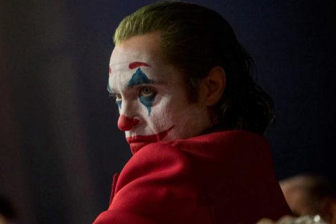 Joker: Manifiesto contra la dictadura de la felicidad
