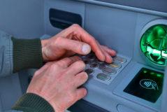 La cara oculta de los ganchos que los bancos utilizan para captar clientes