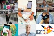 Nueve proyectos que irrumpen para mejorar la vida de las personas