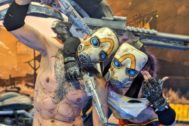 Madrid Games Week: Madrid acoge la semana más 'gamer'