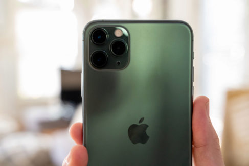 Ocho consejos para sacar partido a tu nuevo iPhone
