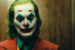 Joaquin Phoenix en El Joker