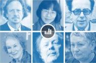 Clásicos, remotos y Javier Marías: guía breve de candidatos para el doble Nobel de Literatura