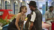 La presunta violación que Telecinco no debió permitir en GH