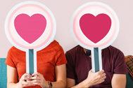 ¿Las 'apps' de citas te generan ansiedad? A uno de cada tres españoles les pasa