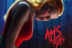 American Horror Story: La última temporada es de las malas