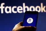 Mastercard y Visa abandonan a Facebook antes del lanzamiento de Libra