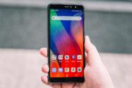 10 trucos para sacarle más partido a tu móvil Android